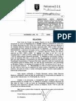 APL_0031_2009_SAO JOAO DO CARIRI_P01319_06.pdf