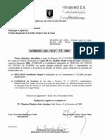 APL_0081_2009_CAPIM_P02074_07.pdf