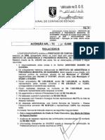 APL_0330_2009_GUARABIRA_P01587_07.pdf