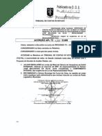 APL_0280_2009_DUAS ESTRADAS_P01938_08.pdf