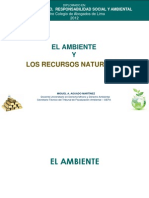 elambienteylosrecursosnaturales-30-05-12-120703124347-phpapp01