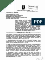 APL_0036_2009_CUITE_P00691_06.pdf