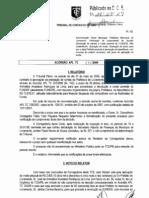 APL_0275_2009_LIVRAMENTO_P09361_08.pdf