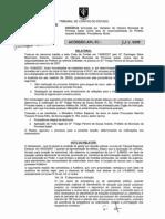 APL_0324_2009_PRINCESA ISABEL_P05935_07.pdf