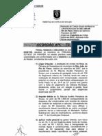 APL_0023_2009_SAO JOAO DO RIO DO PEIXE_P02391_08.pdf