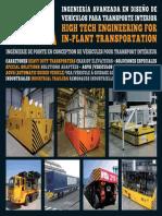 Catalog Od Ta 2012