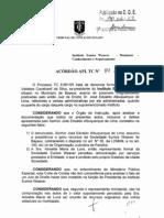APL_0084_2009_INST. EUNICE WEAVER_P06661_05.pdf