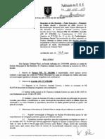 APL_0261_2009_SAO BENTINHO_P02022_07.pdf