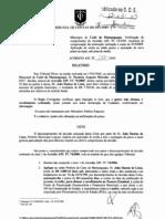 APL_0137_2009_CUITE DE MAMANGUAPE_P09357_08.pdf