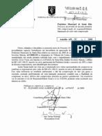APL_0363_2009_SANTA RITA_P03906_06.pdf