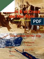 Cruce Del Mar Rojo
