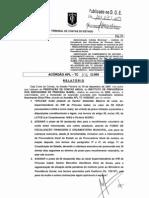 APL_0396_2009_PRINCESA ISABEL_P01612_03.pdf