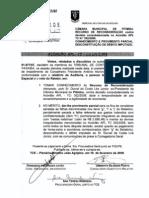 APL_0129_2009_PITIMBU_P01977_07.pdf