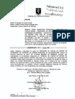 APL_0322_2009_SALGADINHO_P01924_08.pdf