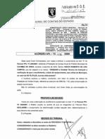 APL_0276_2009_CACIMBA DE AREIA_P07767_08.pdf