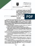 APL_0278_2009_FUNDESP_P04120_00.pdf