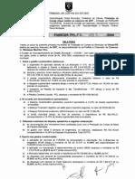 PPL_0033_2009_VARZEA_P01883_08.pdf