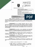APL_0509_2009_MALTA_P02626_06.pdf