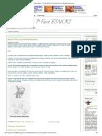 Enfermagem - 7ª Fase ESUCRI_ Exame Físico da Genitália Masculina