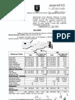 PPL_0050_2009_SOUSA_P02631_06.pdf