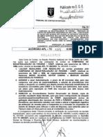 APL_0279_2009_CINEP_P07496_97.pdf