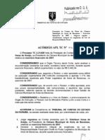 APL_0416_2009_AREIA DE BARAUNAS_P03314_08.pdf