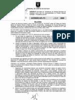 APL_0170_2009_SOLEDADE_P06553_07.pdf