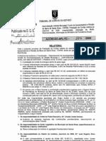 APL_0370_2009_FAPEN_P02579_06.pdf
