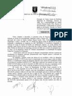 PPL_0044_2009_JURIPIRANGA_P02188_07.pdf