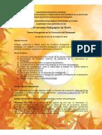 convocatoria-xvii-jornadas-pedagogicas-otoño-2013