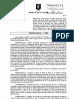 APL_0125_2009_ALAGOA GRANDE_P01968_07.pdf