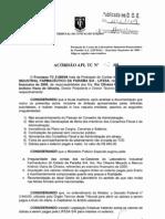 APL_0042_2009_LIFESA_P05088_06.pdf