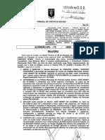 APL_0026_2009_PRINCESA ISABEL_P02656_06.pdf
