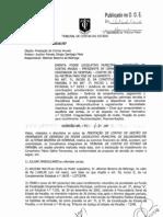 APL_0067_2009_SALGADINHO_P02516_07.pdf
