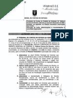 APL_0269_2009_COREMAS_P02432_07.pdf