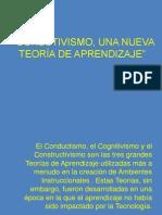 Connectivismo.pptx