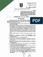 APL_0277_2009_POLICIA MILITAR_P02027_08.pdf