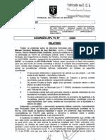 APL_0044_2009_JOAO PESSOA_P52280_07.pdf