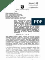 APL_0114_2009_OLIVEDOS_P02490_07.pdf