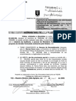 APL_0570_2009_NAZAREZINHO_P02603_06.pdf