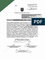 APL_0462_2009_CARRAPATEIRA_P03237_07.pdf