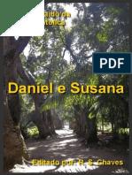 Daniel e Susana - Bíblia Sagrada