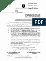 APL_0500_2009_DEFENSORIA PUBLICA_P02091_07.pdf