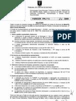 PPL_0026_2009_MALTA_P05218_07.pdf