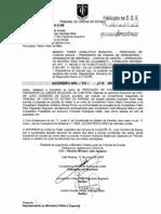 APL_0157_2009_CUBATI_P01912_08.pdf