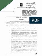 APL_0384_2009_IPMP_P02259_07.pdf
