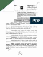 APL_0132_2009_SAO JOSE DA LAGOA TAPADA_P04088_08.pdf