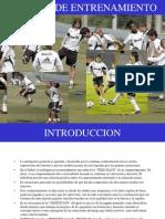 Manual Entrenamiento PDF
