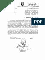 APL_0011_2009_DUAS ESTRADAS_P02544_06.pdf