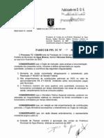 PPL_0039_2009_AGUA BRANCA_P01844_08.pdf